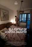 """""""Autoportretul unei fete cuminti"""" va fi lansat pe marile ecrane din Brazilia"""