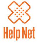 Principesa Maria a Romaniei se alatura Fundatiei Help Net