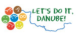 Let`s Do It, Danube! 2015: peste 20 400 de voluntari implicati in actiuni de curatenie si educare