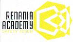 Renania Academy Safety FORUM da startul seriei de evenimente la nivel national