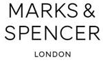 Descopera un Craciun cu adevarat special la Marks &Spencer Food