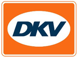 Gazpromneft-Corporate Sales si DKV au incheiat un acord de parteneriat strategic