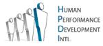 Companiile din Romania au alocat 150 – 200 euro/angajat pentru programe de teambuilding,
