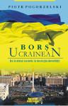 Bors ucrainean