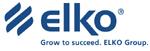 ELKOTech Romania include goarna de retea AXIS 3003 in solutiile de securitate din portofoliu