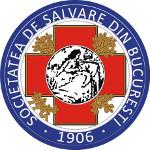 Azi, Serviciul de Ambulanta Bucuresti- Ilfov si-a deschis portile pentru vizitatori