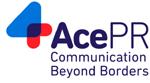 4AcePR lanseaza platforma de expeditii door-to-door Eurosender pe piata din Romania