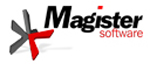 Magister Software