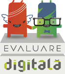 Godmother lanseaza Evaluare Digitala – prima platforma de testare online dedicata elevilor