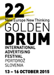 Golden Drum 2015