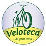 Velogaraj la Veloteca