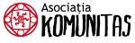 Asociatia Komunitas