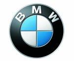 50 de modele electrice BMW i3 pentru orasul Leipzig