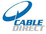 Cable Direct o numeste pe Ecaterina Matei director comercial, din 1 ianuarie 2016