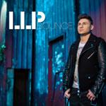 "LLP lanseaza ""Bounce"""
