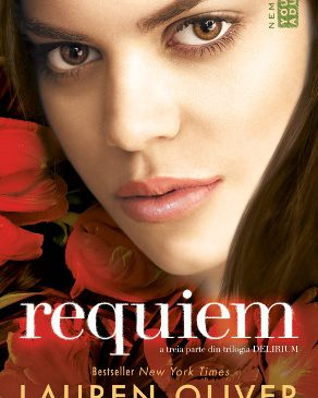 Delirium: Requiem
