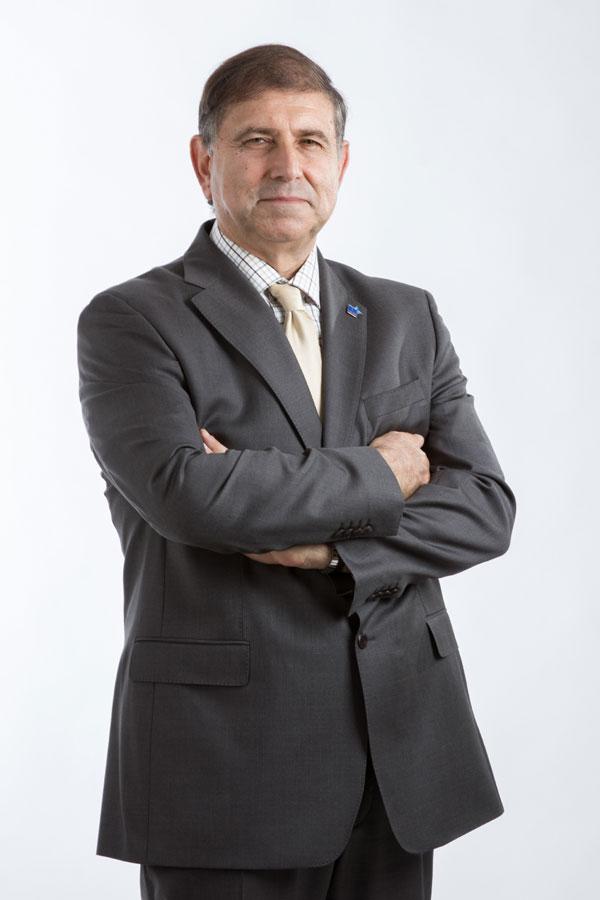 Zahal Levy MediHelp România