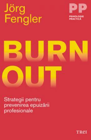 burnout jorg fengler
