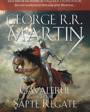 Cavalerul celor Sapte Regate