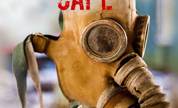 Proiecție de film și dezbatere pe tema energiei nucleare cu ocazia comemorării a 30 de ani de la accidentul nuclear de la Cernobîl