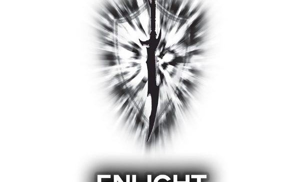 Invictus a lansat videoclipul melodiei Enlight