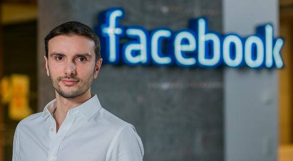 Karol Karpinski (Facebook): eCommerce insights din culisele Facebook-ului