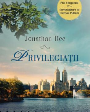 Privilegiatii