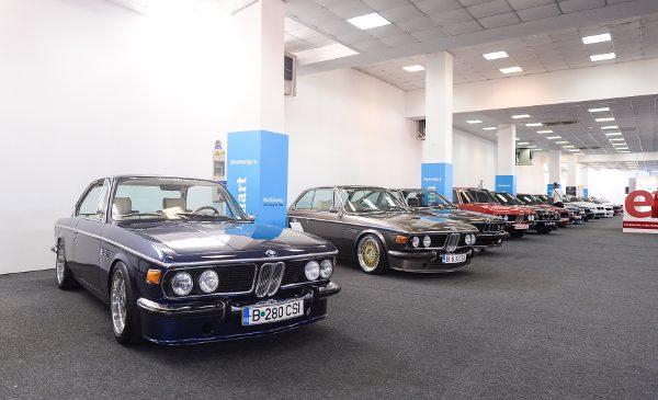 BMW Blog România organizează BMW Fest 2016, 25-26 iunie la Bucureşti