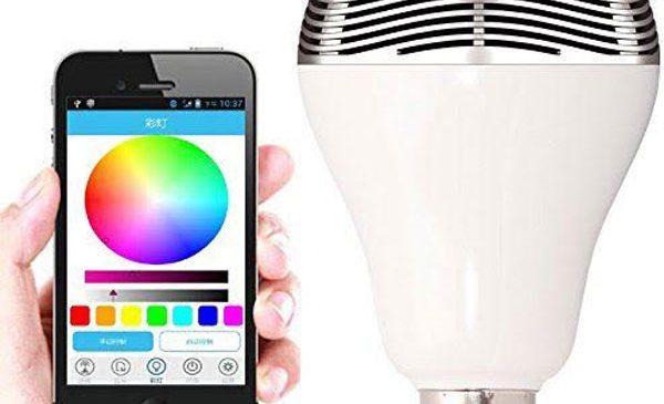 Soluții creative și inteligente de la Vitacom pentru iluminarea locuinței