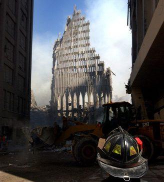 HISTORY® comemorează 15 ani de la atentatele de la 11 septembrie prin difuzarea a două documentare dedicate