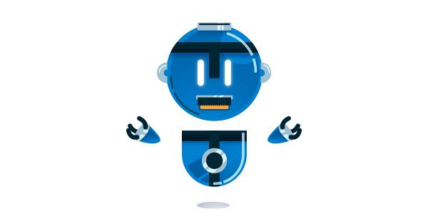 Saatchi & Saatchi + The Geeks a dezvoltat pentru Rowenta primul Messenger chat bot de prezentare de produse din România