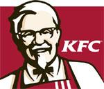 """KFC și Pizza Hut demarează cea de-a noua ediție a programului """"Vreau în clasa a noua"""", în parteneriat cu World Vision"""