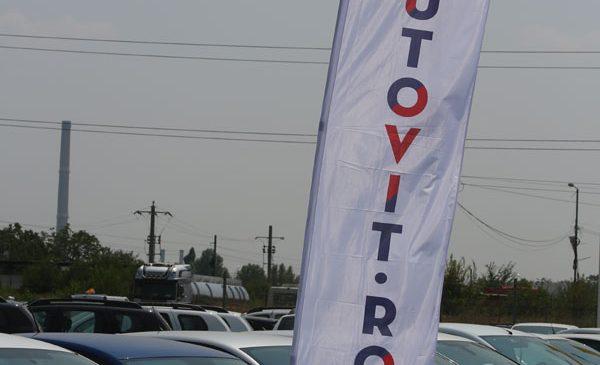 Analiza Autovit.ro: Piața mașinilor franceze în România și în Uniunea Europeană