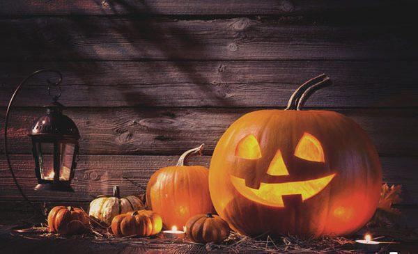 """Esti pregatit pentru Halloween? Descopera traditii neobisnuite din Europa legate de noaptea lui """"trick-or-treat"""""""