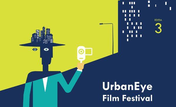 The Destruction of Memory, A Wallnut Tree și The Infinite Happiness, printre documentarele UrbanEye Film Festival 2016