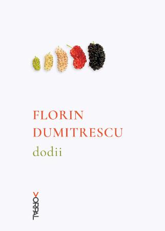 Dodii - Florin Dumitrescu