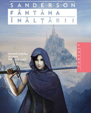 Fantana Inaltarii