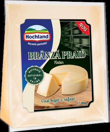 Hochland Branza Praid