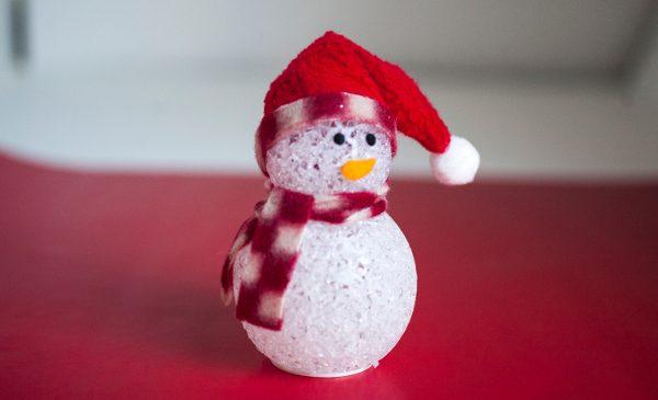 Studiu cantitativ: planurile şi bugetele pentru sărbătorile de iarnă