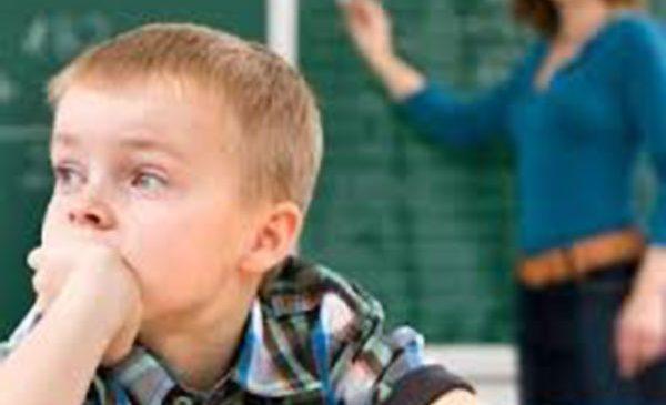 """Psihologul Yolanda Crețescu: """"Tot mai multe cazuri de ADHD, fals diagnosticate. ADHD-ul nu este boala copilului obraznic!"""""""