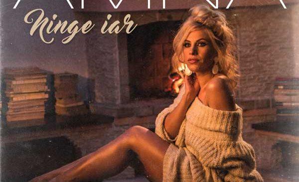 In luna Decembrie, AMNA a schimbat muzica pop, pe colinde