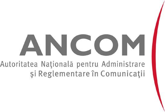 Ancom logo
