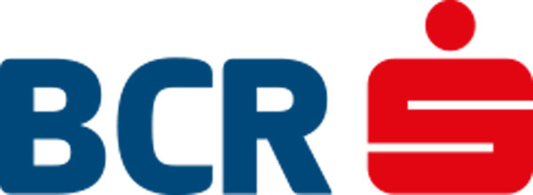 """BCR donează 25.000 de exemplare ale cărții """"De la joc la educație financiară"""" mai multor grădinițe din țară"""