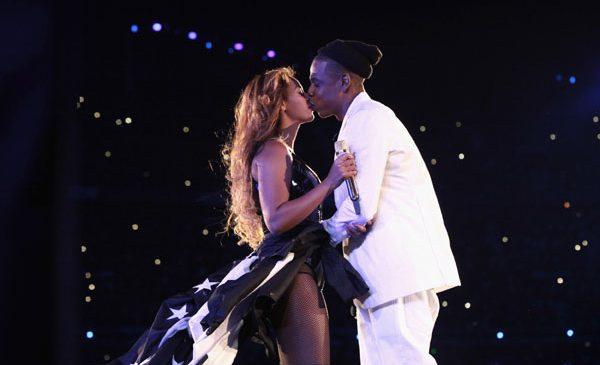 TVR 1: Concertul de Anul Nou de la Viena si Concert Beyonce&JayZ (1 ianuarie 2017)