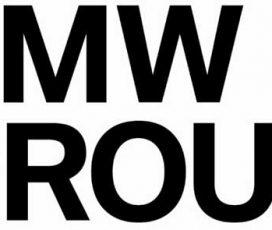 BMW i Ventures anunţă o investiţie la Software Motor Company