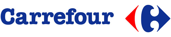 Carrefour România scoate de pe rafturi ouăle de la găini chinuite în cuști
