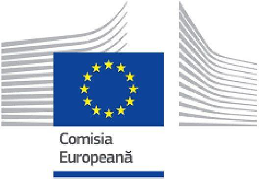 Iniţiativa pentru IMM-uri: nou stimulent financiar pentru start-up-uri şi întreprinderi româneşti