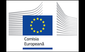 Planul de investiții pentru Europa: Platforma europeană de consiliere în materie de investiții (EIAH) va oferi servicii de consiliere României pentru a sprijini dezvoltarea de proiecte-cheie în sectorul de sănătate