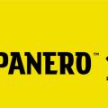 Depanero logo