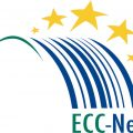 ECC-Net logo